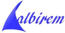 ALBIREM